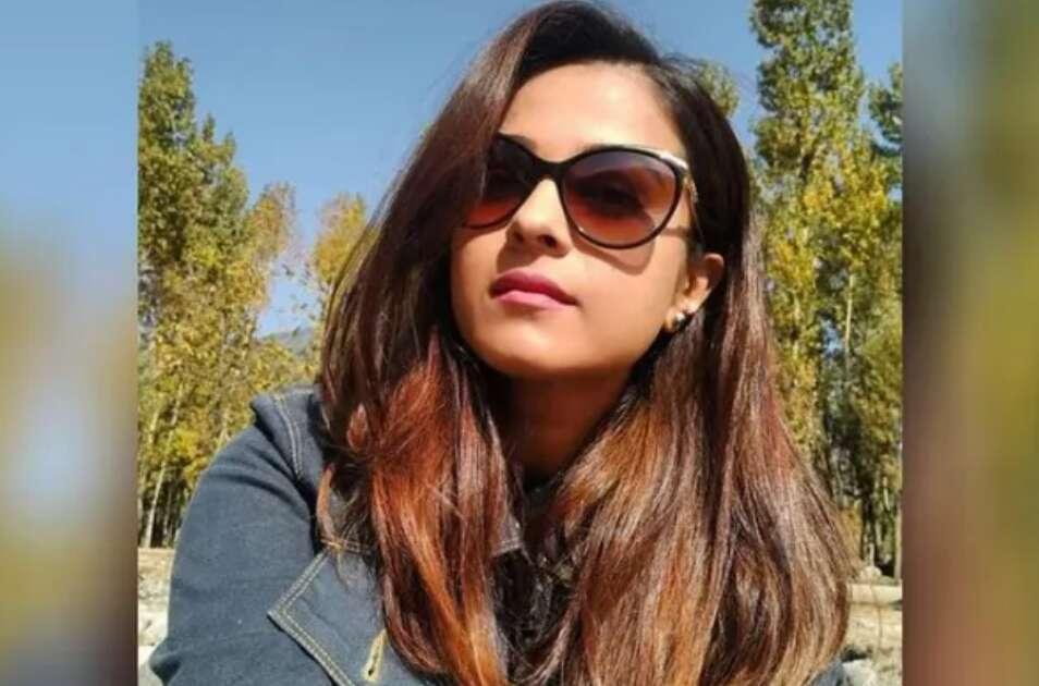 Disha Salian, Sushant Singh Rajput, family, statement, death, suicide