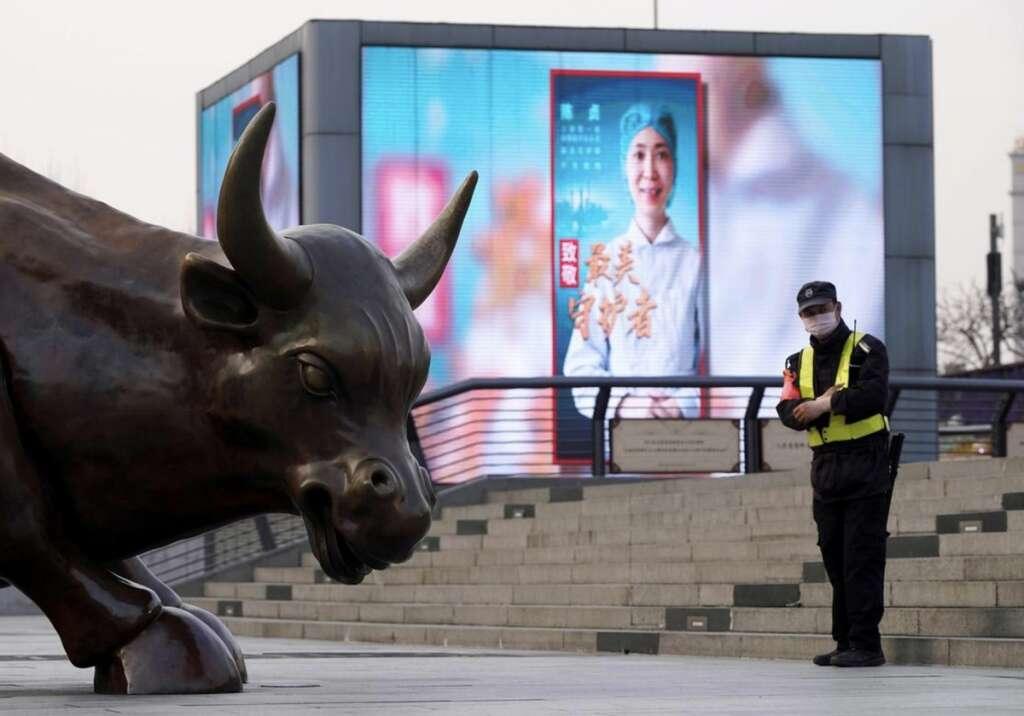 Asian stocks rise, dollar, Fed