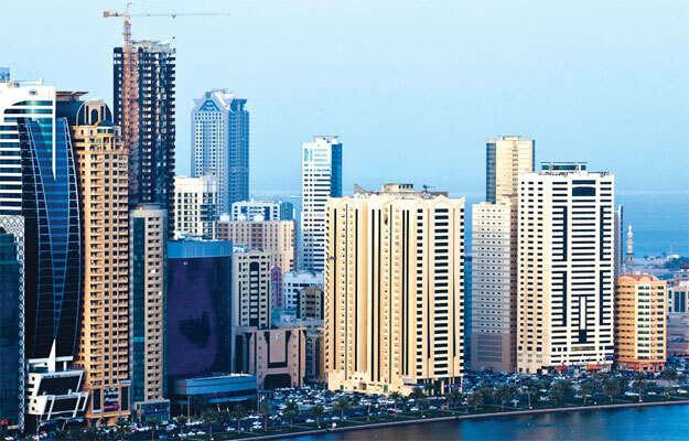 UAE, a promising investment destination