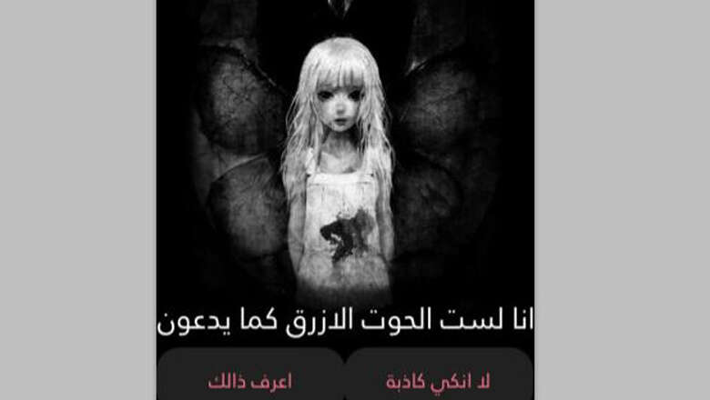 Ban Mariam game, say social experts in UAE