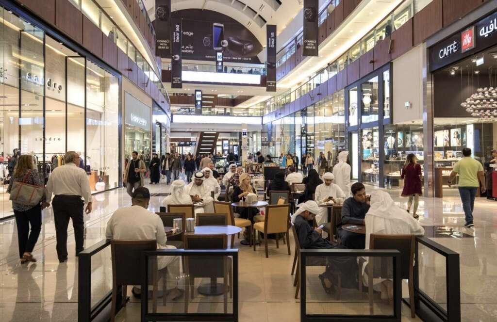 Covid19, coronavirus, Dubai, continues, crackdown, firms, flouting, Covid19 rules