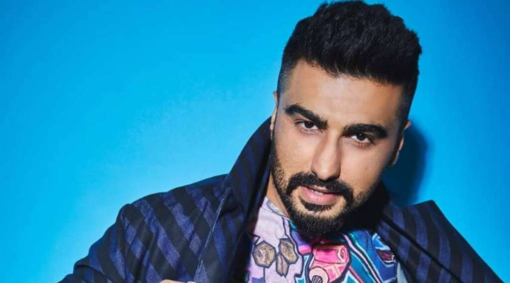 Arjun Kapoor, Bollywood, actor, star, coronavirus, tested, positive, Covid-19
