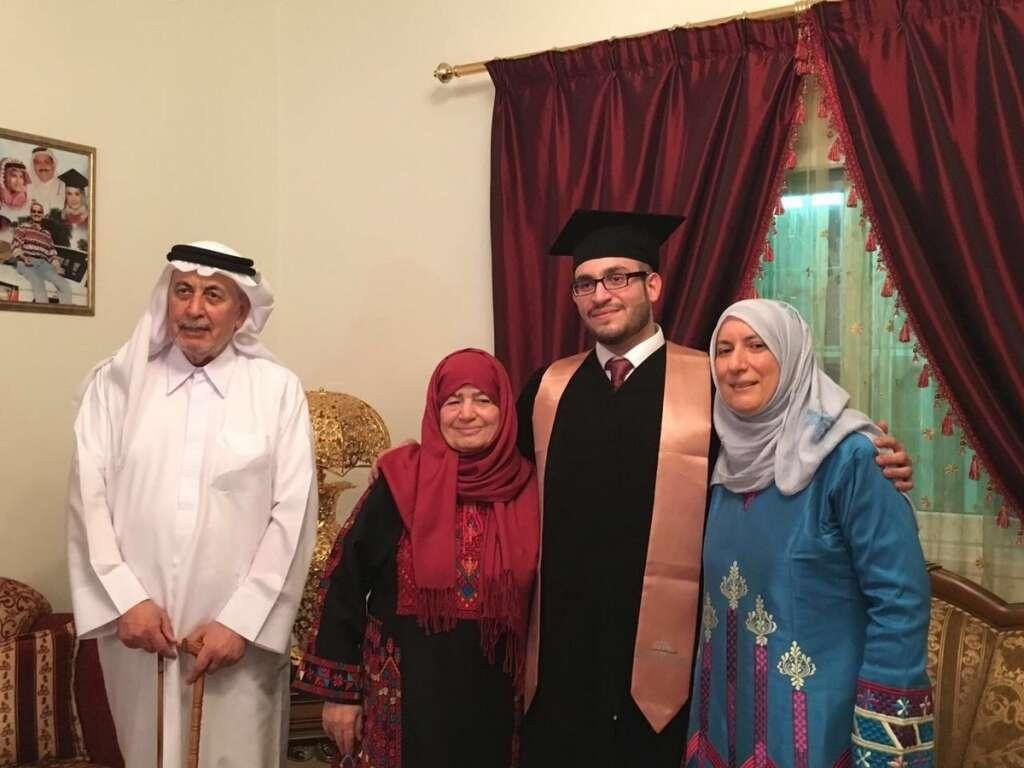 From Kuwait to Dubai, Ramadan remains beautiful