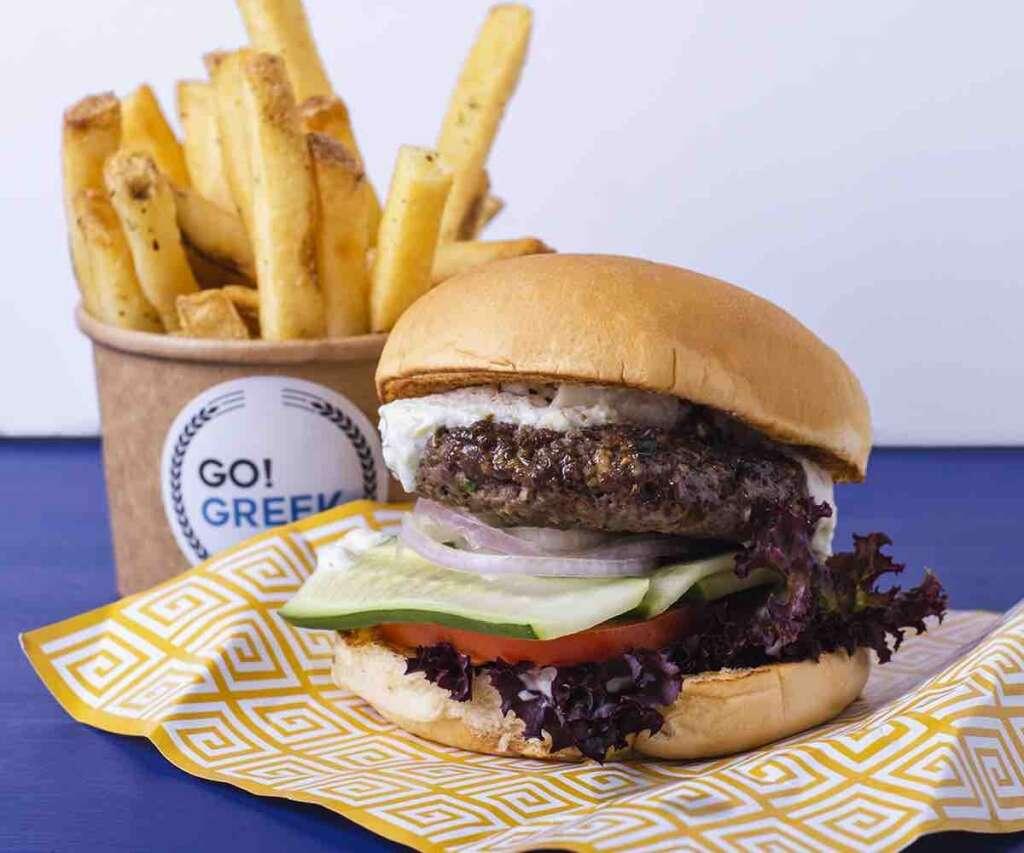 Dubai's 5 best new burgers (https://images.khaleejtimes.com/storyimage/KT/20200811/ARTICLE/200819717/V4/0/V4-200819717.jpg&MaxW=300&NCS_modified=20200812080618