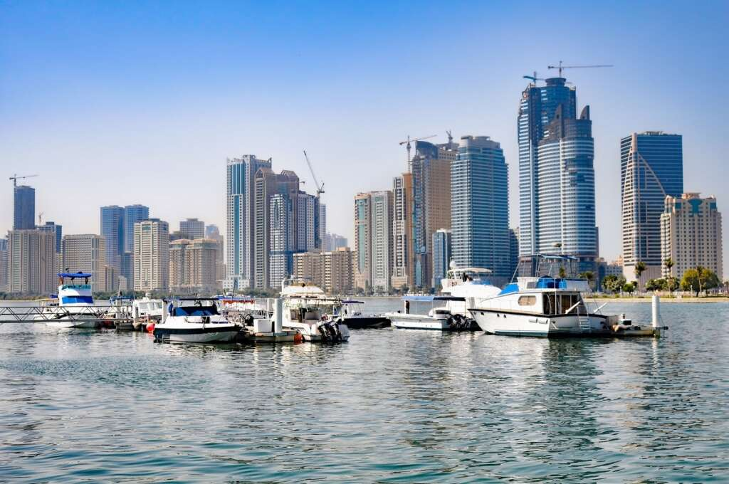 Rent declines continue in Sharjah, Ajman prime areas - News
