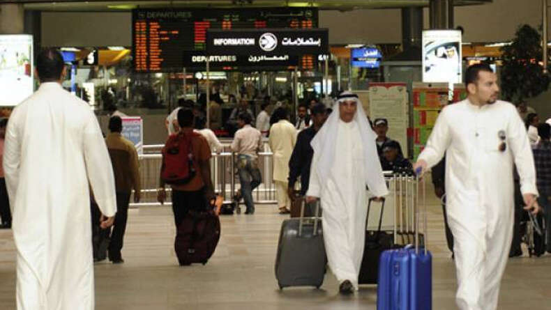 Pakistanis are welcome in Kuwait, says ambassador