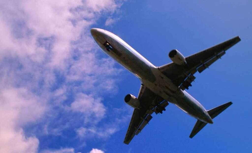 Flights, UAE, Typhoon Kammuri, Manila, resume, Philippines, Dubai International Airport, Emirates, Abu Dhabi, Manila