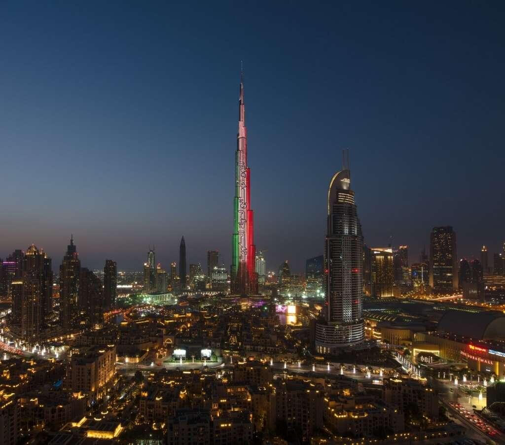 Fireworks, sale, Dubai, Kuwait National Day, Burj Khalifa, Dubai Frame, Kuwaiti Band,