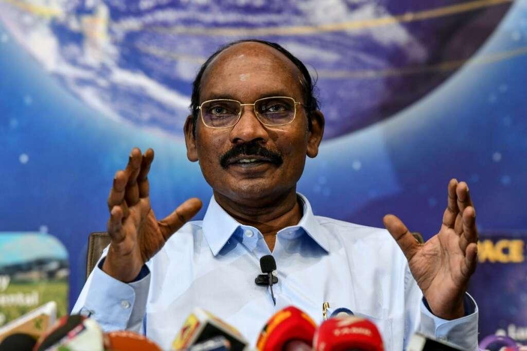 India,  moon mission, Chandrayaan, Isro