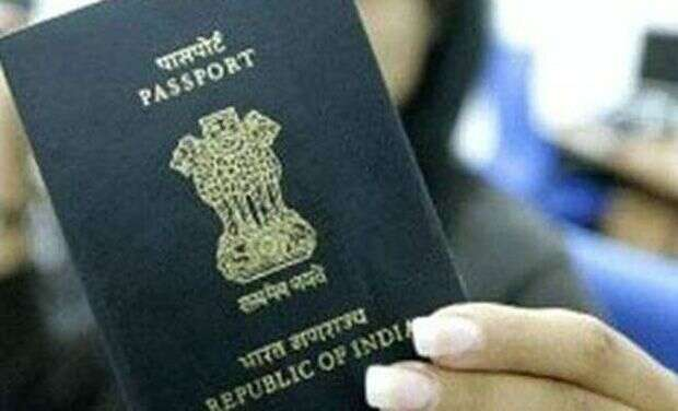 Indian consular services to be cheaper