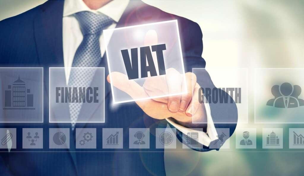 value-added tax, saudi arabia, UAE, VAT, bahrain, coronavirus, covid-19