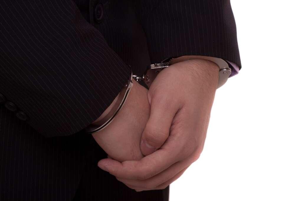 mosque, embezzle, crime in UAE, crime in Hatta, UAE court