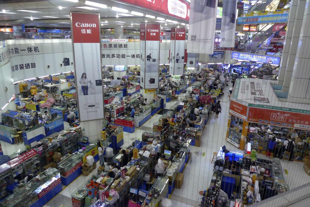 chinas high tech future emerges - HD3776×2520