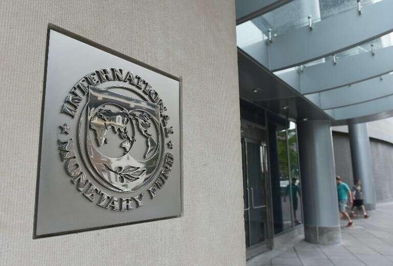 International Monetary Fund, IMF, hails, UAE, coronavirus