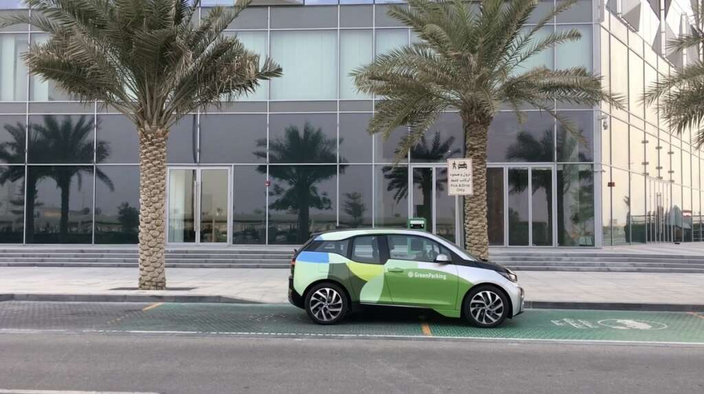 E-cars must be sold at lower prices to create mass market