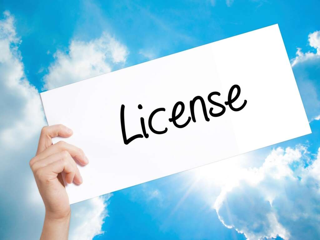 Now, you can renew Ajman trade licence via SMS - News