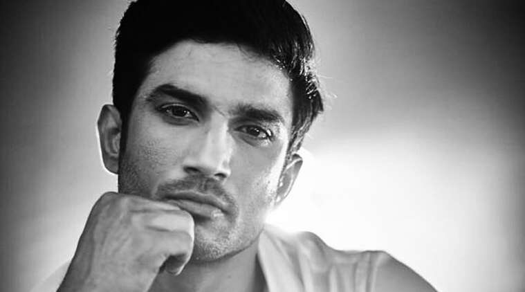 Sushant Singh Rajput, actor, brother-in-law, flatmate, Siddharth Pithani, texts, family, share