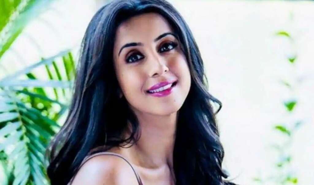 Sanjana Gulrani, actress, Kannada, drug, case, raid, Bengaluru, police