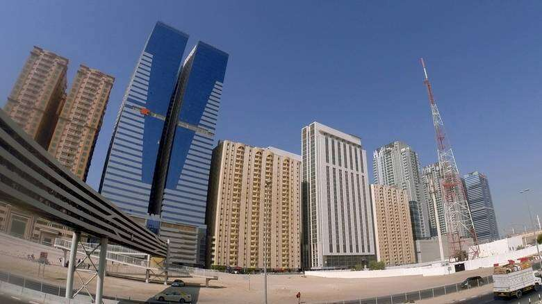 retail, rent, Sharjah