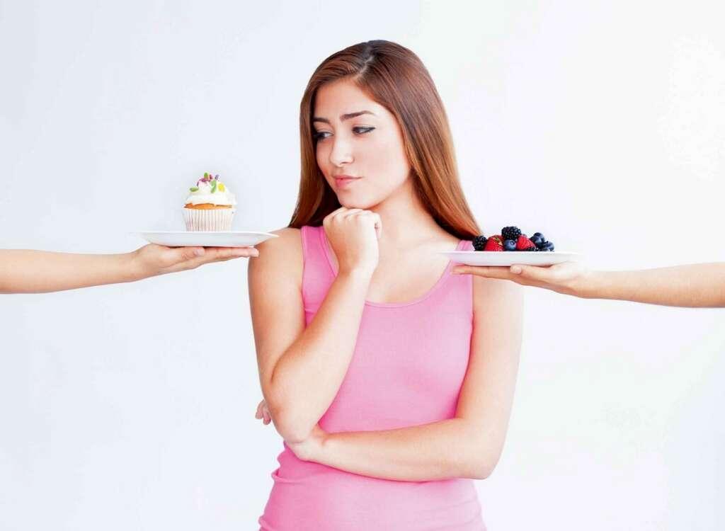 The social life diet