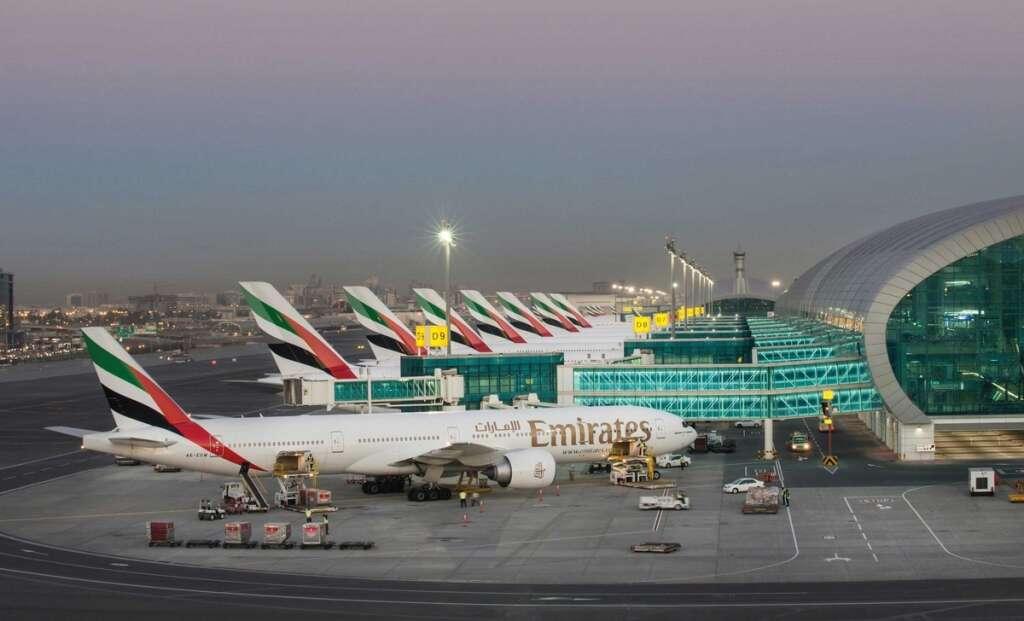Emirates, flights, Shower, attendants, Emirates A380, flights, UK, first class cabin,