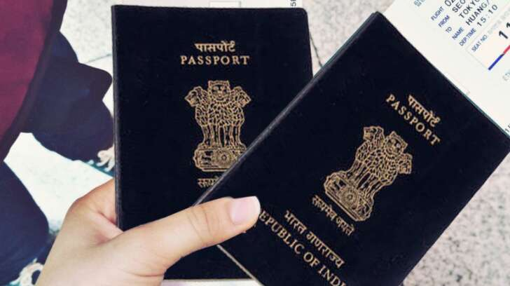 Visa-free entry announced for Indians to this tourist destination