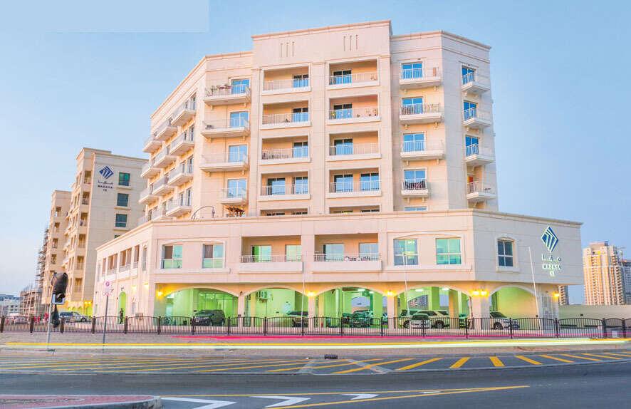Al Mazaya underlines importance of investment in Dubai's