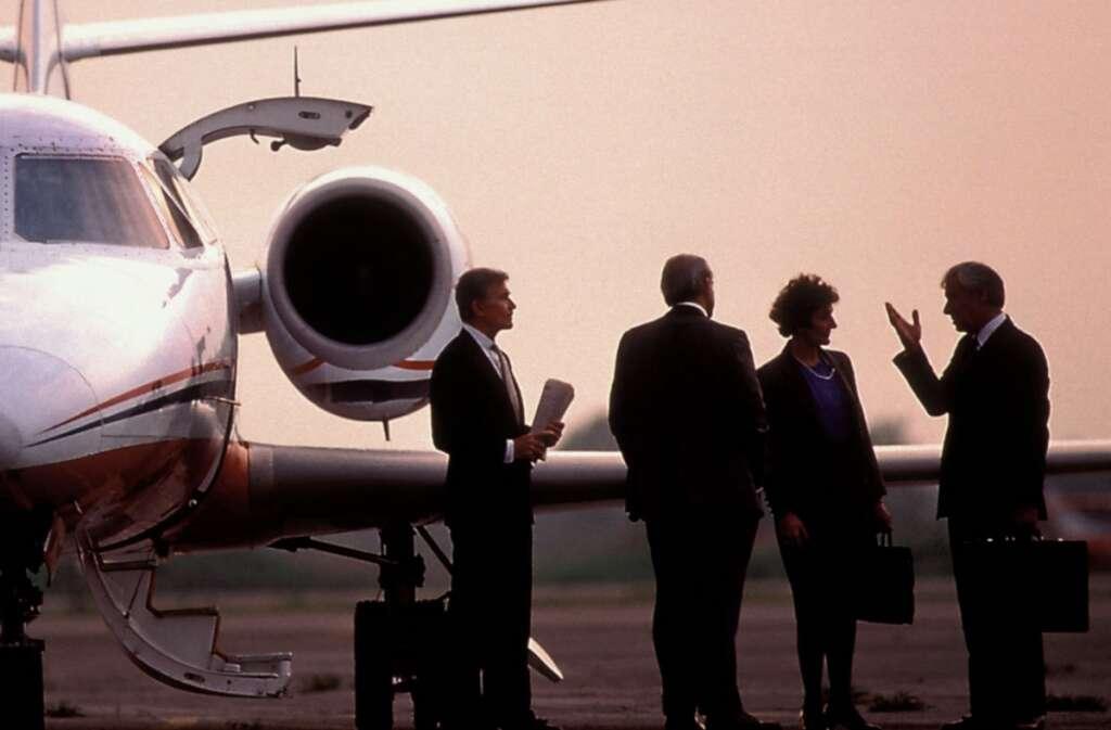 Combating, covid19, coronavirus, Step by step, procedure, book a charter flight, Dubai