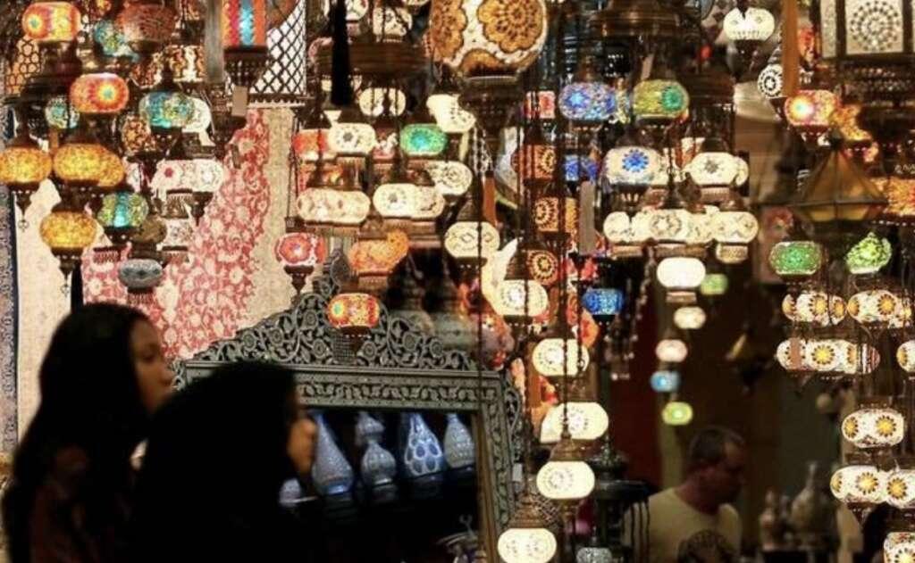 Ramadan 2020: New regulations, UAE