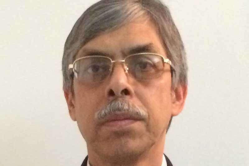 Bangladesh-UAE ties based on shared faith, traditions