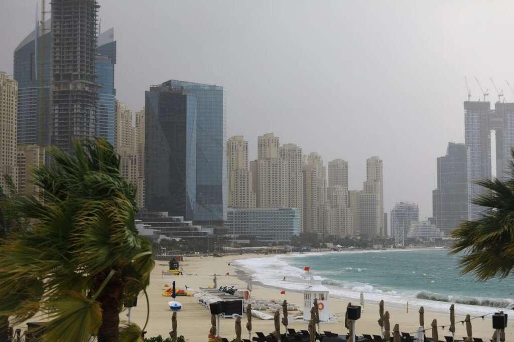 Heavy rain, UAE, weather, Dubai, UAE, rainfall, hail, chilly weather