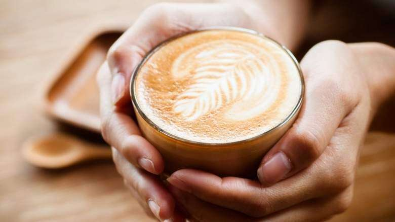 6 places to get free coffee in Dubai today