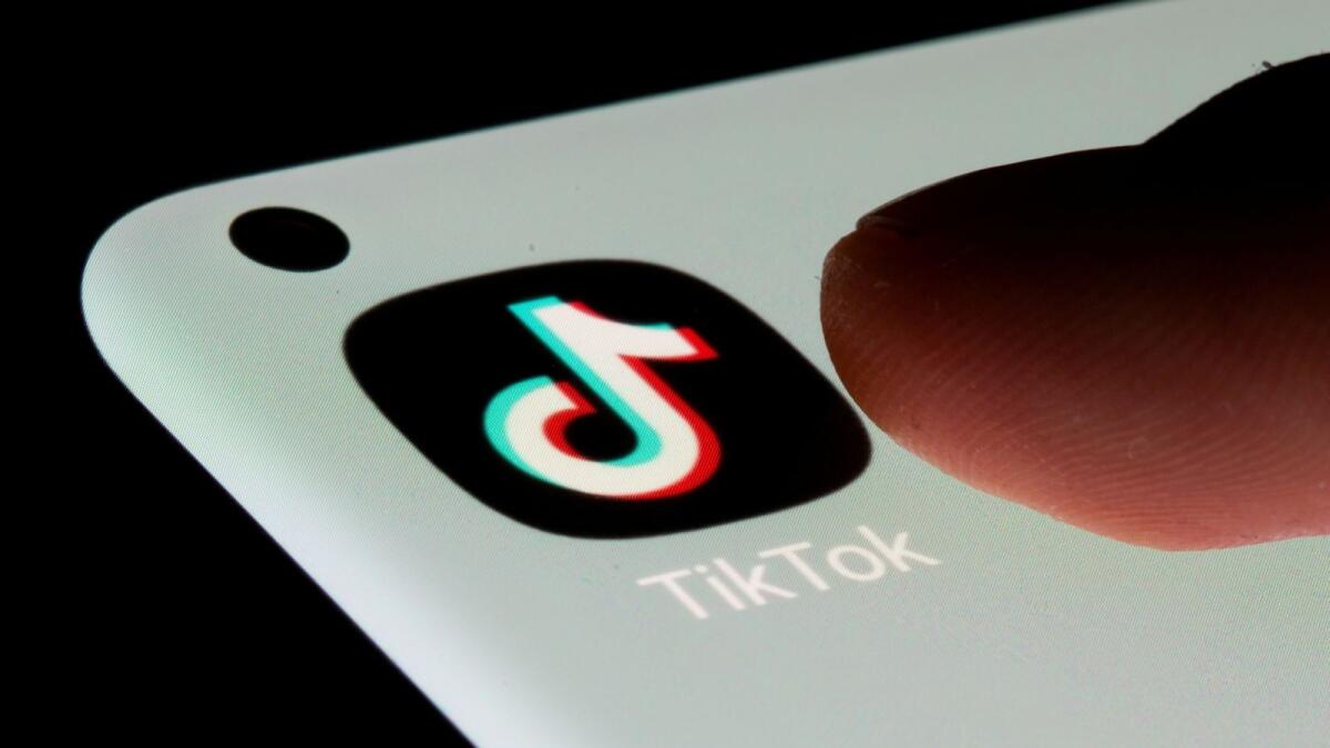 Microsoft CEO says failed TikTok deal 'strangest thing I have worked on'