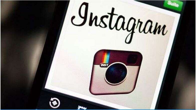 Teen accidentally shoots himself dead live on Instagram