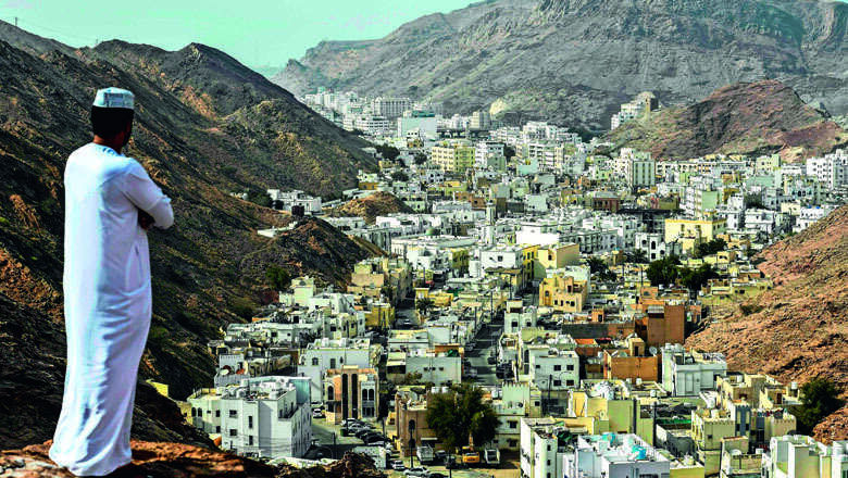 New visa norms for tourists to Oman