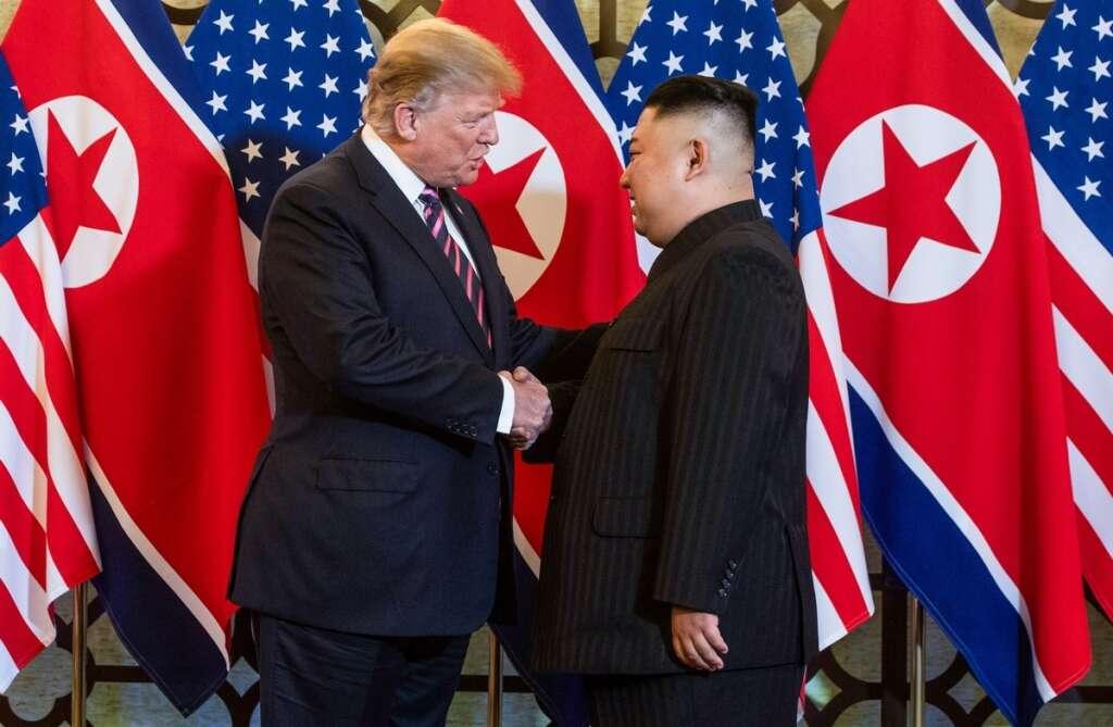 North Korea, Kim,  headless body