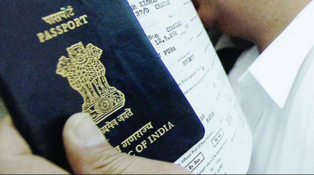 All Indian expats working in UAE must register online - News