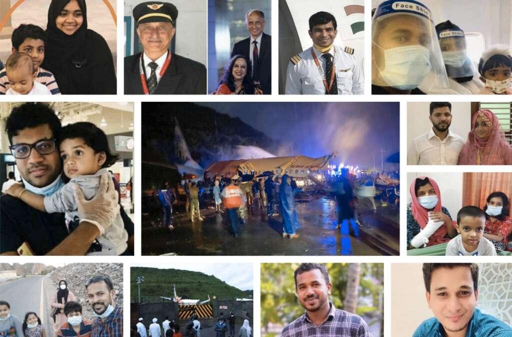 Air India Express crash, Covid-19 lockdowns, Kozhikode airport, Kozhikod crash, kerala, dubai,  crash,