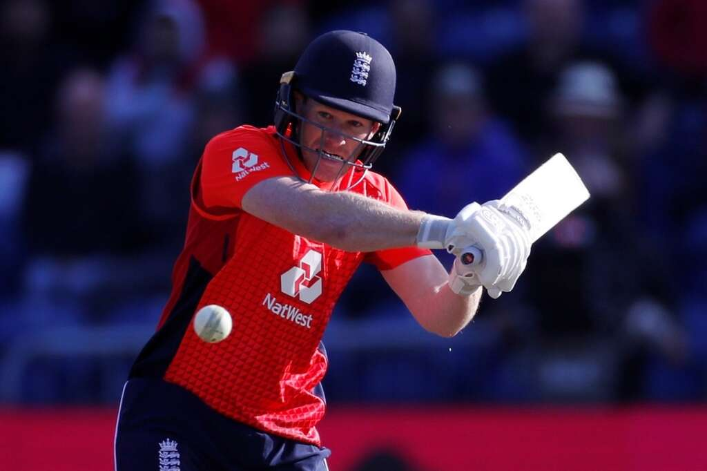 Archer, Stokes rested for S. Africa ODIs