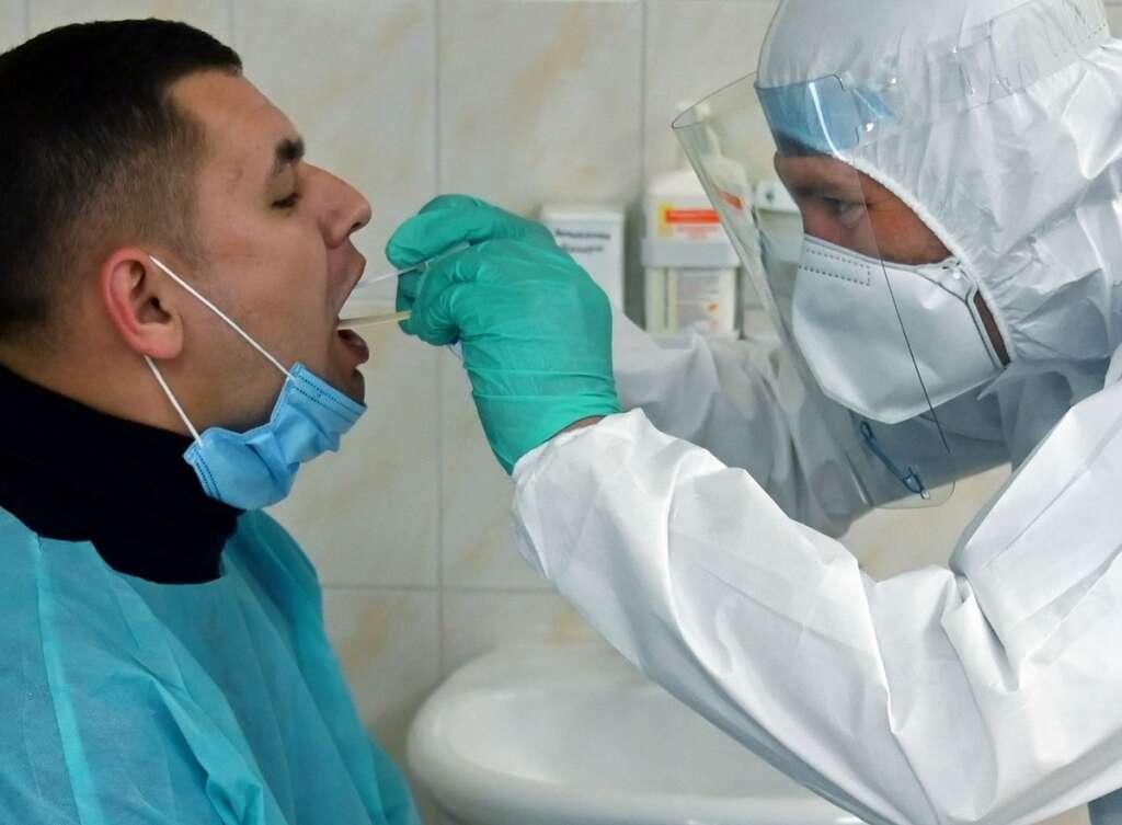Coronavirus, Bahrain, Covid-19 coronavirus