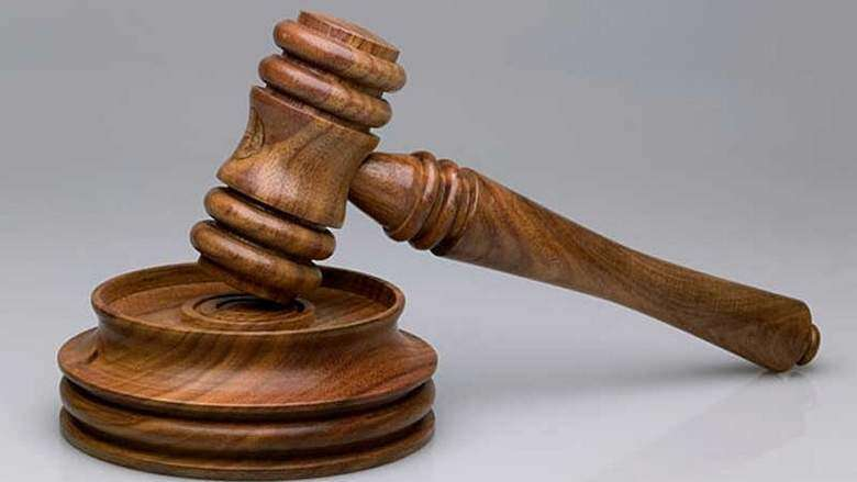 The father filed a lawsuit against his wife at the Ras Al Khaimah Personal Status Court of First Instance.