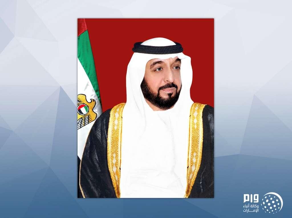 sheikh khalifa, sheikh sabah, funeral prayer, Kuwait, uae, mosques, absentia