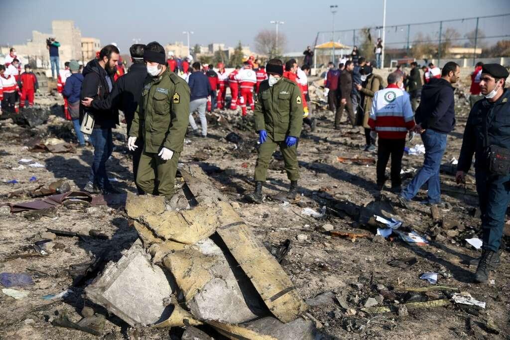 by mistake, admit, Iran, 176, Boeing 737, Tehran, unintentionally, shot down, Ukrainian jetliner,