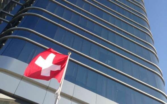 UAE denounces Switzerlands statement on Bahrain