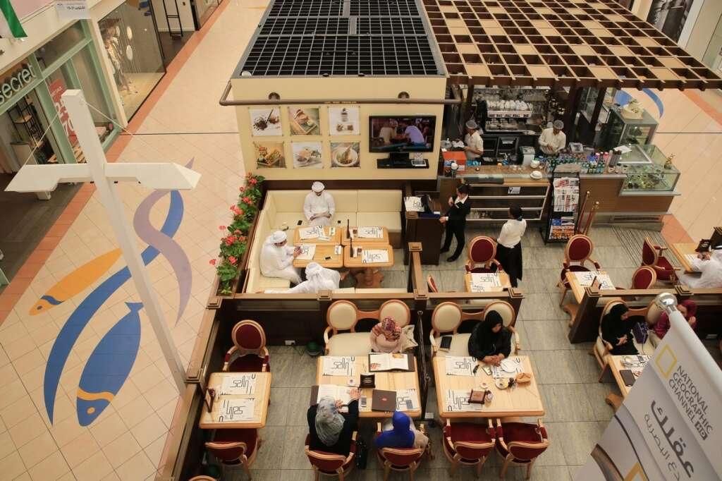 restaurants, cafes , 80% capacity, covid-19