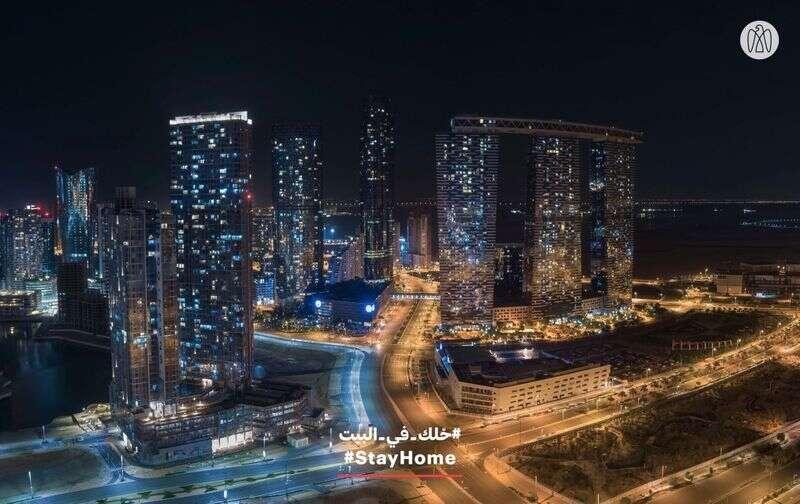 UAE, national, safety, law, jail, sentences, fines, UAE Public Prosecution, coronavirus