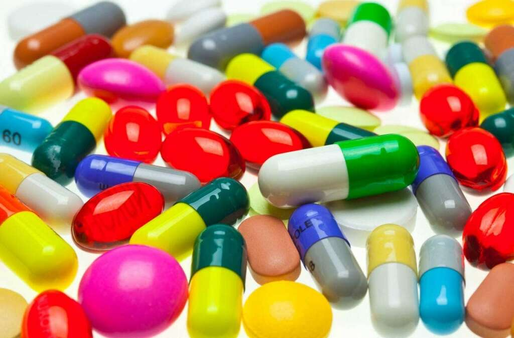 Get e-approval before bringing personal medicines to UAE - Khaleej Times