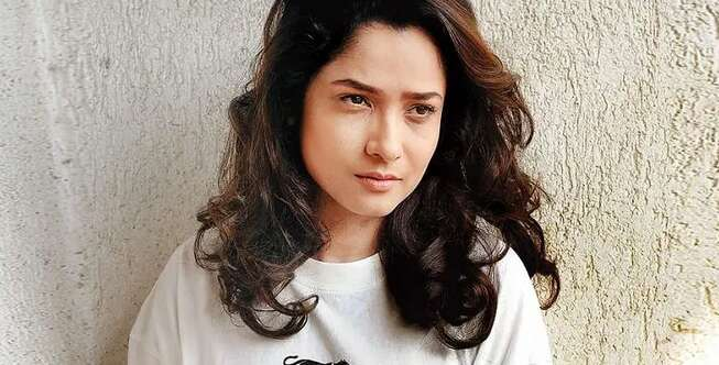 Ankita Lokhande, Shibani Dandekar, Rhea Chakraborty, Bollywood, Television