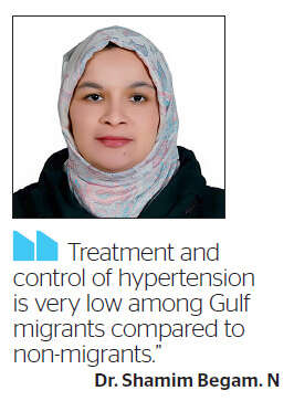 High prevalence of NCDs among Indian workers in GCC (https://images.khaleejtimes.com/storyimage/KT/20160225/ARTICLE/160229679/V2/0/V2-160229679.jpg&MaxW=300&NCS_modified=20160226033015