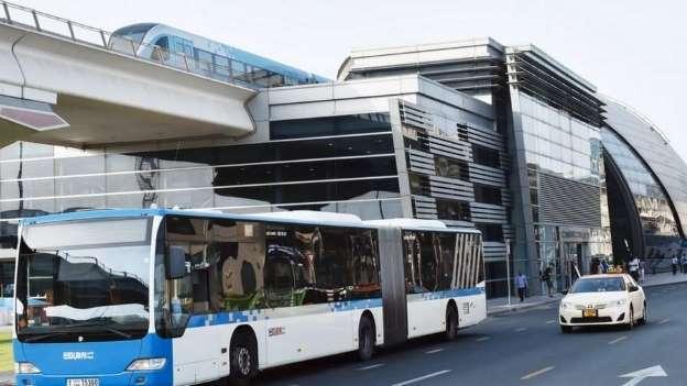 Dubai announces free parking, metro, bus timings for Eid Al Fitr holidays